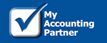 My Accounting Partner, Gloucester County NJ Accounting and Bookkeeping Services, Tax Preparation Services Gloucester County NJ, Audit Representation New jersey, Bookkeeping Services South Jersey, Tax Filing South New Jersey, Certified QuickBooks ProAdvisor Gloucester County NJ, Enrolled Agent South Jersey