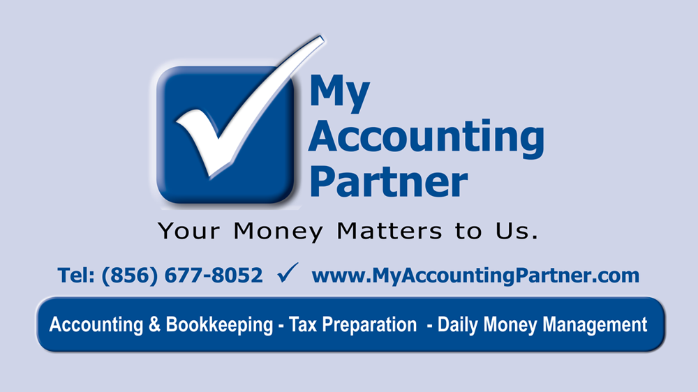 other services | my accounting partner, gloucester county nj ...